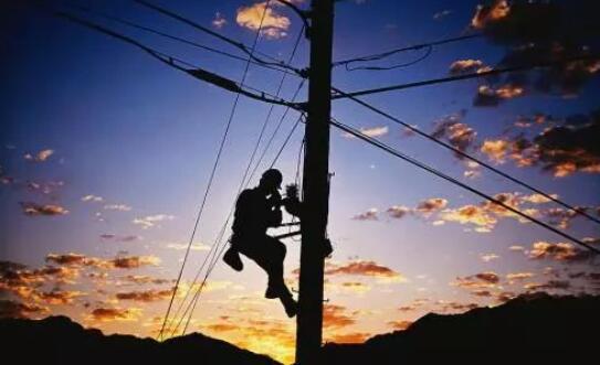 电工岗位供不应求