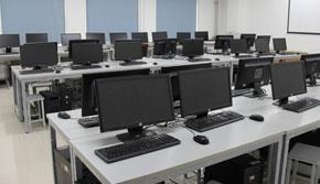 计算机实训室