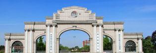潍坊技师学院
